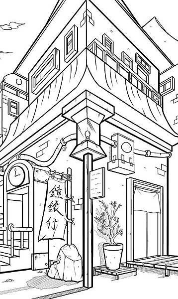 三角商店街(裁).jpg