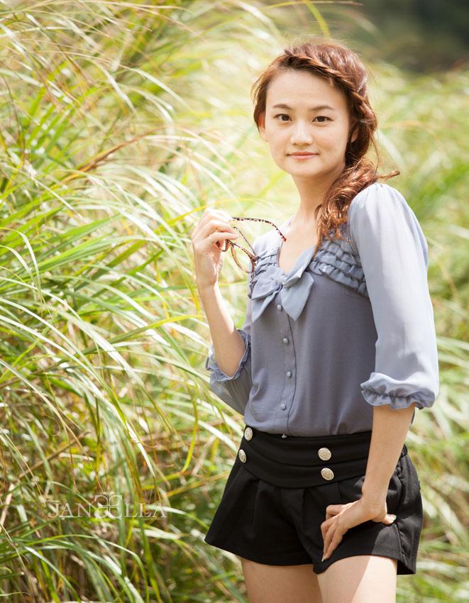 時尚早秋新品【韓版洋裝】【韓版西裝外套】品牌分享