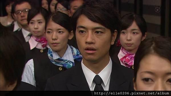 飞行员小姐.Miss.Pilot.Ep01.Chi_Jap.HDTVrip.1024X576-YYeTs人人影视_2013101818463