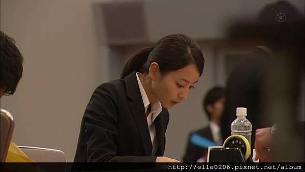 飞行员小姐.Miss.Pilot.Ep01.Chi_Jap.HDTVrip.1024X576-YYeTs人人影视_20131018182648