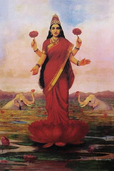 goddess-lakshmi-DZ73_l