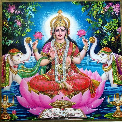 lakshmi (1)