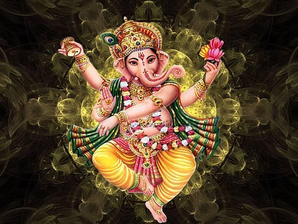 ganesh-shree-nature-jai-beautiful-the-god-ganesha-pictures-255839