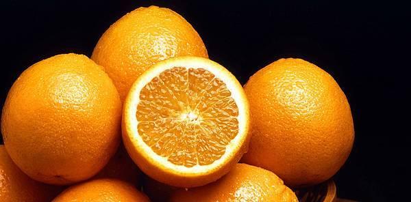Ambersweet_oranges2