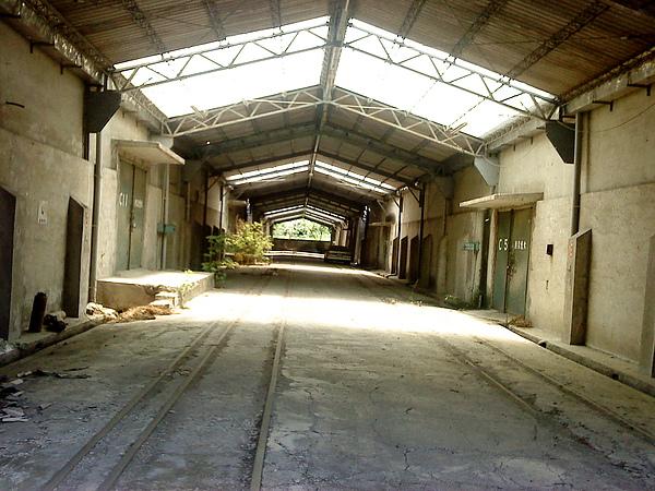 糖廠1.JPG