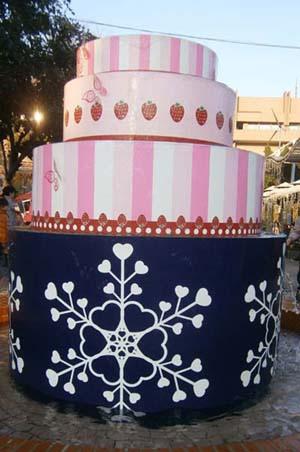 蛋糕水池.jpg