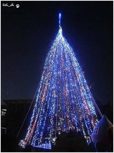 聖誕樹(點燈).jpg