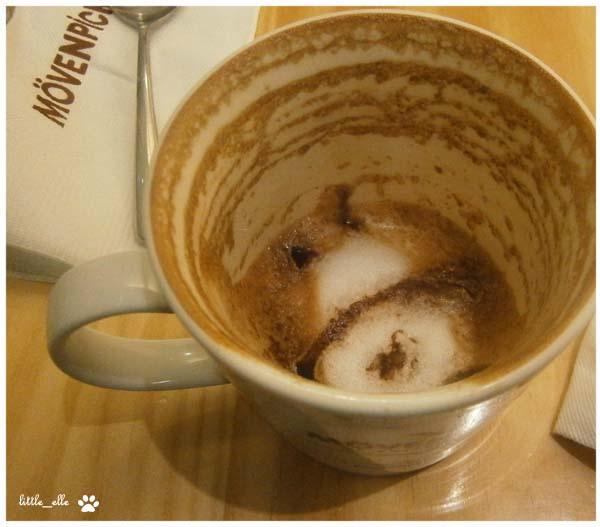 熊貓咖啡.2