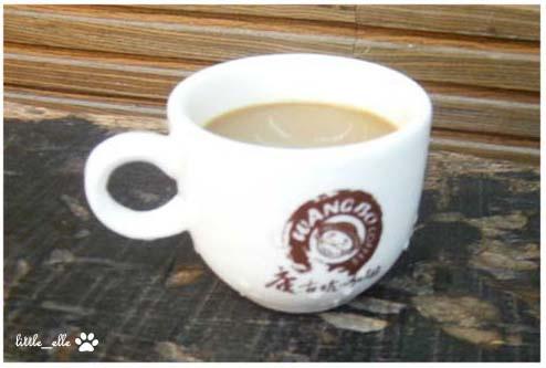 庵古坑咖啡~試喝咖啡.jpg