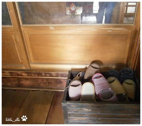 雲林故事館~拖鞋.jpg