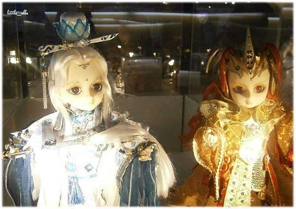 娃娃布袋戲偶.jpg