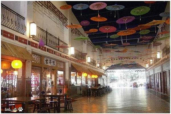 香格里拉樂園-古早味餐廳.jpg