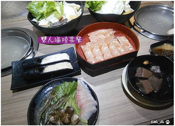 軒火鍋-雙人海露套餐.jpg