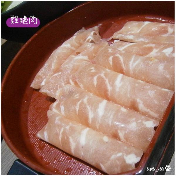 軒火鍋-雞腿肉.jpg