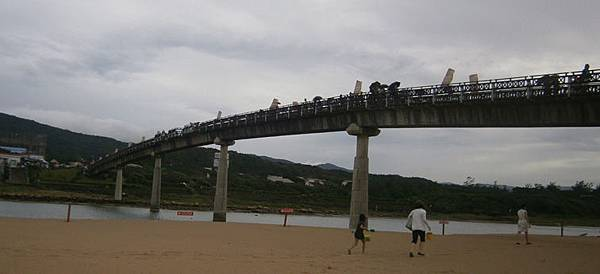 2014福隆沙雕~沙灘&橋.jpg