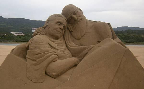 2014福隆沙雕展.8.jpg