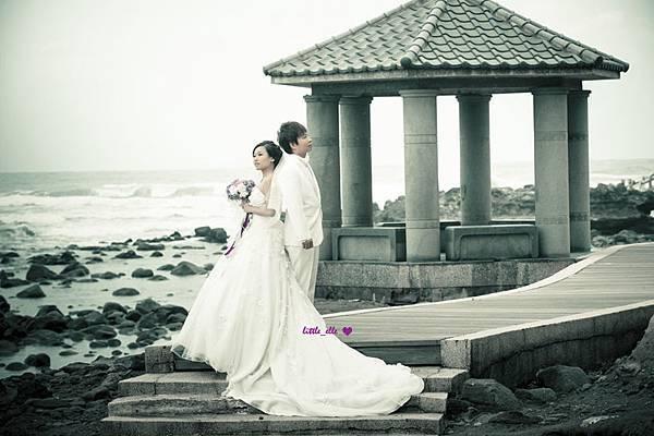 婚紗照.1.jpg