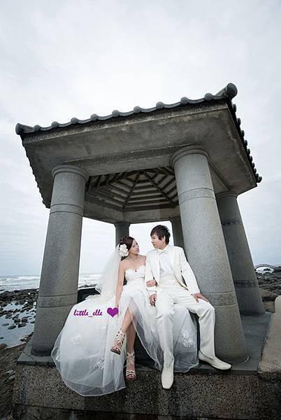 婚紗照.2.jpg