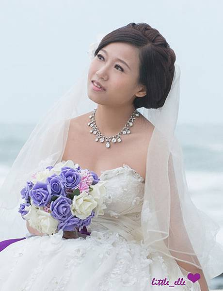 婚紗照~髮型.1.jpg