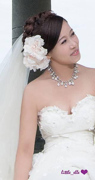 婚紗照~髮型.2.jpg