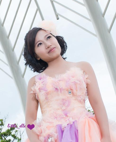 婚紗照~髮型.3.jpg