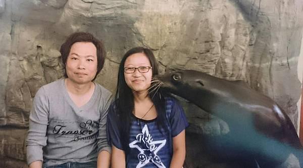 花蓮海洋公園-海獅.jpg