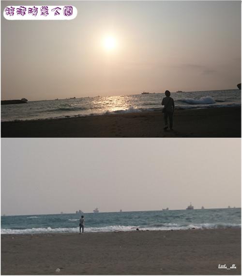 旗津海岸公園.jpg