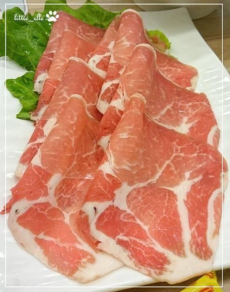 幸福日式小火鍋-豬肉.jpg
