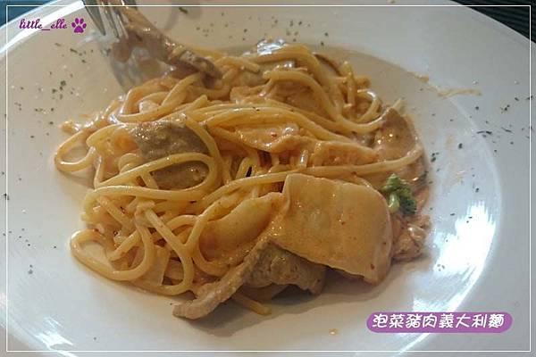 泡菜豬肉.jpg