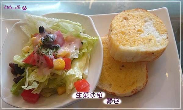 生菜&麵包.jpg