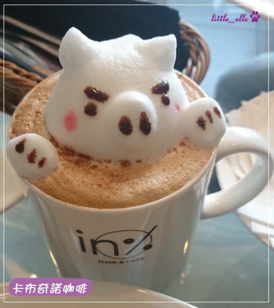 3D立體拉花咖啡.jpg