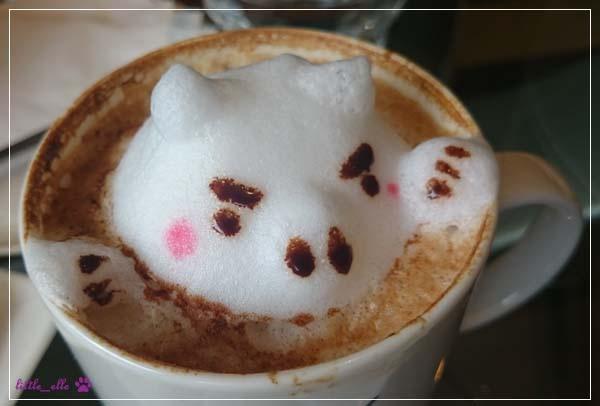 3D立體拉花咖啡2.jpg