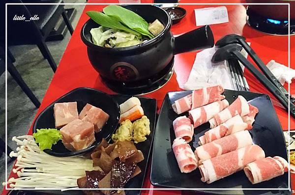 仙草雞鍋-套餐.jpg
