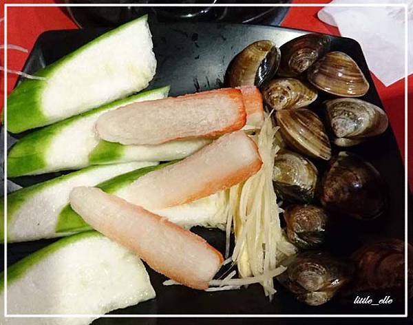 絲瓜蛤蠣鍋.jpg