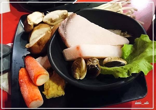 桔醬鍋-餐點-1.jpg