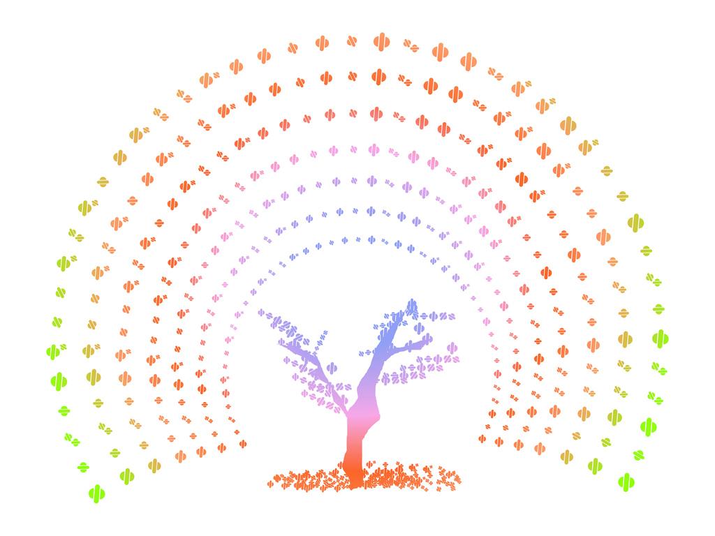 彩色吸金樹JPG(大)