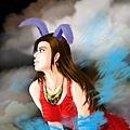 20130921天兔颱風3