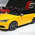 Audi-S1-Sportback-front-three-quarter-Geneva-Live.jpg