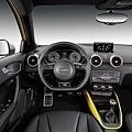 Audi-S1-Sportback-Interior-2015.jpg