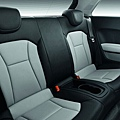 2011-Audi-A1-12.jpg