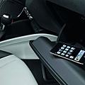 2011-Audi-A1-13.jpg