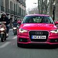 2011-Audi-A1-3.jpg