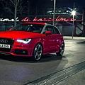 2011-Audi-A1-7.jpg