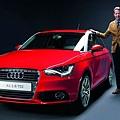 2011-Audi-A1.jpg