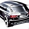 Audi_A1_Sketch_2.jpg