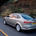 Ford_Mondeo_2007_23.jpg