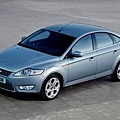 Ford_Mondeo_2007_24.jpg