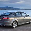 Ford_Mondeo_Titanium_S_01-1.jpg