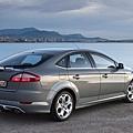 Ford_Mondeo_Titanium_S_01.jpg