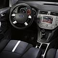 Ford_Mondeo_Titanium_S_02.jpg